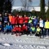 01/01/2015 - Giro tradizionale di inizio anno