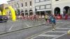 03/04/2016 - 40° Maratona del Lamone e 22° Cinquemila di Russi