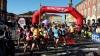06/04/2015 - 39° Maratona del Lamone
