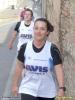 """07/05/2016 - 29° Trofeo ANFFAS \""""Camminiamo con loro\"""""""