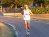 10/8/2012 - Festa dello Sport Crocetta