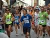 12/8/2012 - 4° Trofeo Bagno di Romagna Terme
