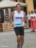 19/09/2021 - 49° Giro podistico della Serra