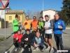 01/01/2012 - Tradizionale corsa autogestita dell\' Avis Forli\' del primo dell\'anno