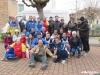 06/01/2012 - Gara podistica e 20esima Staffetta a squadre