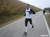 """29/01/2012 - Ottavo trofeo centro sociale \""""Il Girasole\"""""""