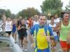 22/8/2012 - 32° Passeggiata di Fine Agosto