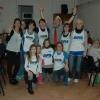 27/02/2015 - Cena sociale e 20° anniversario del Gruppo Podistico