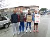 02/12/2012 - 27ª Maratonina di Voltana