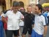 02/09/2012 - 28° Trofeo Renato Lusa