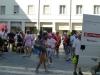 29-rimini-verucchio-notte-rosa-07072012-005