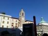 29-rimini-verucchio-notte-rosa-07072012-006