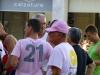 29-rimini-verucchio-notte-rosa-07072012-007