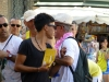 29-rimini-verucchio-notte-rosa-07072012-011