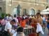 29-rimini-verucchio-notte-rosa-07072012-012