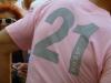29-rimini-verucchio-notte-rosa-07072012-014