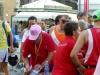 29-rimini-verucchio-notte-rosa-07072012-016