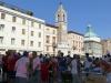 29-rimini-verucchio-notte-rosa-07072012-017
