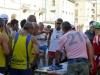 29-rimini-verucchio-notte-rosa-07072012-022