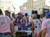 29-rimini-verucchio-notte-rosa-07072012-023