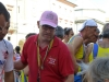 29-rimini-verucchio-notte-rosa-07072012-024