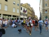 29-rimini-verucchio-notte-rosa-07072012-029