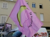 29-rimini-verucchio-notte-rosa-07072012-032