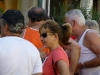 29-rimini-verucchio-notte-rosa-07072012-034