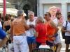 29-rimini-verucchio-notte-rosa-07072012-038
