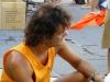 29-rimini-verucchio-notte-rosa-07072012-039