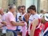 29-rimini-verucchio-notte-rosa-07072012-047