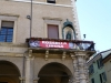 29-rimini-verucchio-notte-rosa-07072012-051