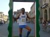 29-rimini-verucchio-notte-rosa-07072012-052
