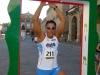 29-rimini-verucchio-notte-rosa-07072012-054