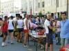 29-rimini-verucchio-notte-rosa-07072012-057