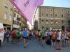 29-rimini-verucchio-notte-rosa-07072012-059