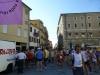 29-rimini-verucchio-notte-rosa-07072012-060