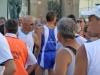 29-rimini-verucchio-notte-rosa-07072012-065