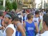 29-rimini-verucchio-notte-rosa-07072012-066