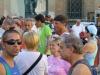29-rimini-verucchio-notte-rosa-07072012-068
