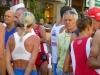 29-rimini-verucchio-notte-rosa-07072012-070