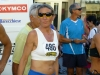 29-rimini-verucchio-notte-rosa-07072012-073