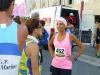 29-rimini-verucchio-notte-rosa-07072012-081