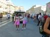 29-rimini-verucchio-notte-rosa-07072012-084