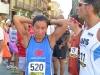 29-rimini-verucchio-notte-rosa-07072012-086