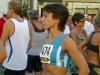 29-rimini-verucchio-notte-rosa-07072012-088