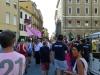 29-rimini-verucchio-notte-rosa-07072012-095