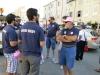29-rimini-verucchio-notte-rosa-07072012-099