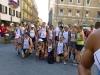 29-rimini-verucchio-notte-rosa-07072012-100