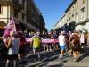 29-rimini-verucchio-notte-rosa-07072012-103